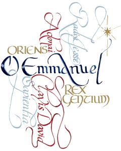 O Antiphons-edited contrast